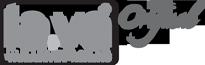 Vakuumiergeräte.de - Infos zum Vakuumiergerät und Vakuumierer Kauf - alle Modelle und Testsieger jetzt online!