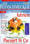 feinschmecker_04_10-1