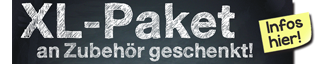 XL_Paket