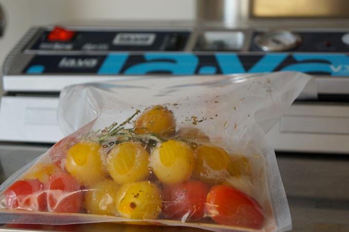marinierte-tomaten